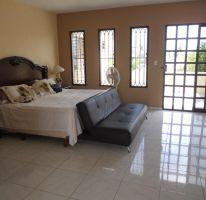 Foto de casa en venta en 1 1, puesta del sol, mérida, yucatán, 1326321 no 01
