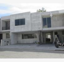Foto de casa en venta en 1 1, punta alba, morelia, michoacán de ocampo, 727653 no 01