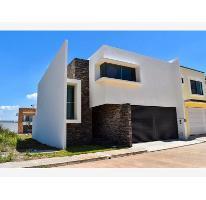 Foto de casa en venta en 1 1, real del sur, centro, tabasco, 2943083 No. 01