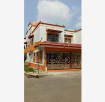 Foto de casa en venta en 1 1, real del sur, centro, tabasco, 3971002 No. 01