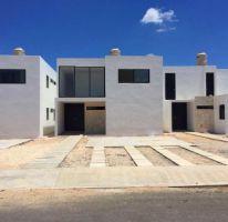Foto de casa en venta en 1 1, real montejo, mérida, yucatán, 2161404 no 01