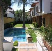 Foto de casa en venta en 1 1, recursos hidráulicos, cuernavaca, morelos, 559021 no 01