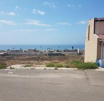 Foto de terreno habitacional en venta en 1 1, residencial san marino, tijuana, baja california, 3761275 No. 01