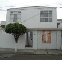 Foto de casa en venta en 1 1, rinconada la capilla, querétaro, querétaro, 1783346 no 01