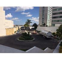 Foto de departamento en venta en 1 1, san andrés cholula, san andrés cholula, puebla, 2350300 No. 03