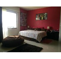 Foto de casa en venta en 1 1, san diego, cuncunul, yucatán, 2540843 No. 12