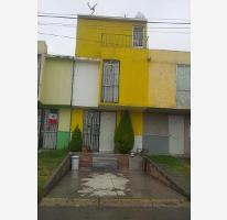 Foto de casa en venta en 1 1, san francisco tepojaco, cuautitlán izcalli, méxico, 0 No. 01