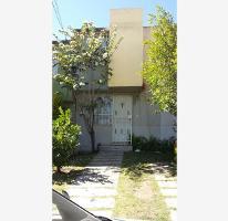 Foto de casa en venta en 1 1, san francisco tepojaco, cuautitlán izcalli, méxico, 4476249 No. 01