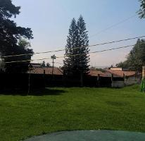 Foto de casa en venta en 1 1, san jerónimo lídice, la magdalena contreras, distrito federal, 4268225 No. 01