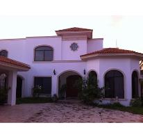 Foto de casa en venta en 1 1, san ramon norte, mérida, yucatán, 1937062 No. 01