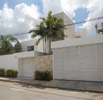 Foto de casa en venta en 1 1, san ramon norte, mérida, yucatán, 2797094 No. 01