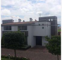 Foto de casa en renta en 1 1, san salvador tizatlalli, metepec, estado de méxico, 2208174 no 01