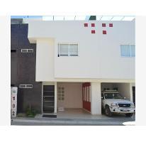 Foto de casa en venta en  1, santa cruz xoxocotlan, santa cruz xoxocotlán, oaxaca, 2976476 No. 01