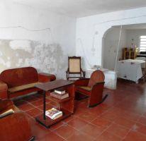 Foto de casa en venta en 1 1, santa rosa, mérida, yucatán, 1447119 no 01