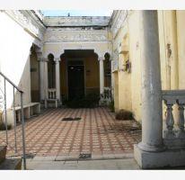 Foto de casa en venta en 1 1, santa rosa, mérida, yucatán, 1581126 no 01