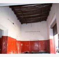 Foto de casa en venta en 1 1, santa rosa, mérida, yucatán, 1581598 no 01