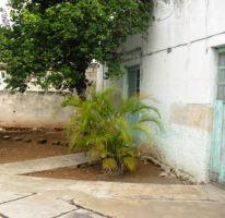 Foto de casa en venta en 1 1, santa rosa, mérida, yucatán, 1581640 no 01