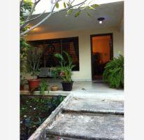 Foto de casa en venta en 1 1, santa rosa, mérida, yucatán, 1595776 no 01
