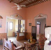 Foto de casa en venta en 1 1, santa rosa, mérida, yucatán, 1628996 no 01