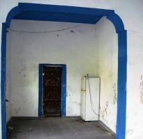 Foto de casa en venta en 1 1, santa rosa, mérida, yucatán, 1735634 no 01