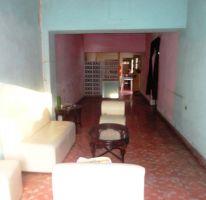 Foto de casa en venta en 1 1, santa rosa, mérida, yucatán, 1744483 no 01
