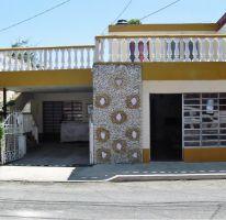Foto de casa en venta en 1 1, santa rosa, mérida, yucatán, 1781792 no 01