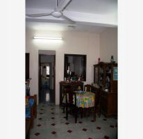 Foto de casa en venta en 1 1, santa rosa, mérida, yucatán, 1997796 no 01