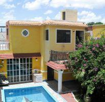 Foto de casa en venta en 1 1, santa rosa, mérida, yucatán, 2097600 no 01