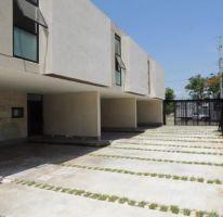 Foto de casa en venta en 1 1, santa rosa, mérida, yucatán, 2143132 no 01