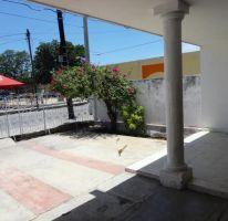 Foto de casa en venta en 1 1, santa rosa, mérida, yucatán, 2192799 no 01