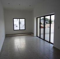 Foto de casa en venta en 1 1, santa rosa, mérida, yucatán, 2378440 no 01