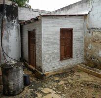 Foto de casa en venta en 1 1, santa rosa, mérida, yucatán, 2381036 no 01