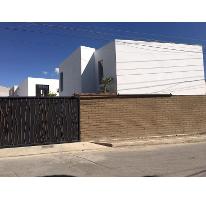 Foto de casa en venta en 1 1, santiago momoxpan, san pedro cholula, puebla, 2453698 No. 01