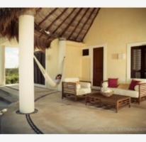 Foto de casa en venta en 1 1, sisal, hunucmá, yucatán, 707957 no 01