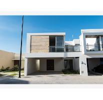 Foto de casa en venta en 1 1, sol campestre, centro, tabasco, 2943427 No. 01