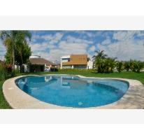 Foto de casa en venta en  1, sumiya, jiutepec, morelos, 2776508 No. 01
