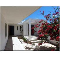Foto de casa en venta en 1 1, telchac puerto, telchac puerto, yucatán, 2708402 No. 03