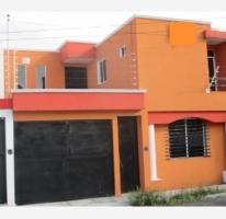 Foto de casa en venta en 1 1, torres del tepeyac, morelia, michoacán de ocampo, 593746 no 01