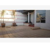 Foto de casa en venta en 1 1, valle de mil cumbres, morelia, michoacán de ocampo, 2681813 No. 02