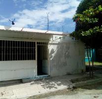 Foto de casa en venta en 1 1, vida mejor, tuxtla gutiérrez, chiapas, 3690731 No. 01