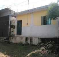 Foto de casa en venta en 1 1, vida mejor, tuxtla gutiérrez, chiapas, 0 No. 01