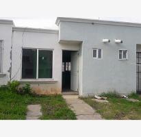 Foto de casa en venta en 1 1, villas del pedregal iii, morelia, michoacán de ocampo, 3803673 No. 01
