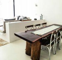 Foto de departamento en venta en 1 1, villas tulum, tulum, quintana roo, 2119394 no 01