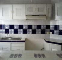 Foto de casa en venta en 1 1, vista alegre, mérida, yucatán, 1546558 no 01