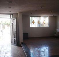 Foto de casa en venta en 1 1, vista alegre, mérida, yucatán, 1629768 no 01