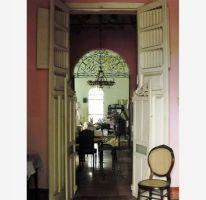 Foto de casa en venta en 1 1, vista alegre, mérida, yucatán, 1750166 no 01