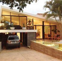 Foto de casa en venta en 1 1, vista alegre, mérida, yucatán, 2161470 no 01