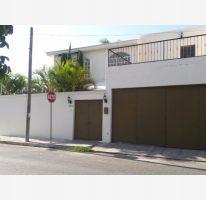 Foto de casa en venta en 1 1, vista alegre, mérida, yucatán, 2214780 no 01
