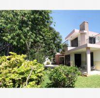 Foto de casa en venta en 1 1, vista alegre norte, mérida, yucatán, 1005467 no 01