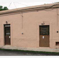 Foto de casa en venta en 1 1, vista alegre norte, mérida, yucatán, 1025359 no 01